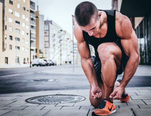 7 bénéfices de la chiro pour les sportifs