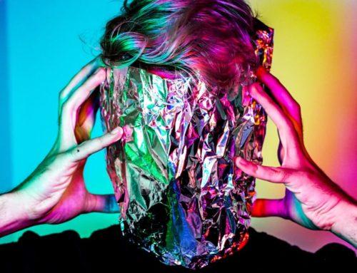 7 conseils pour diminuer les maux de tête