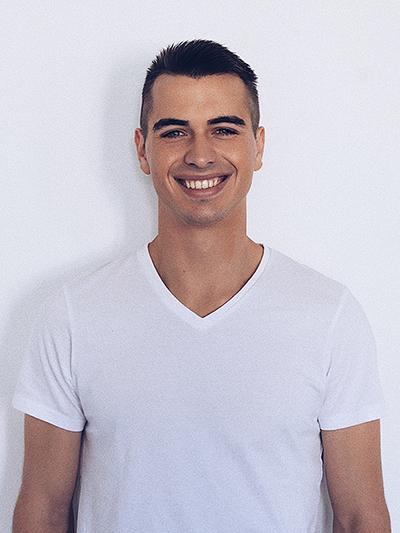 Maxime Canu