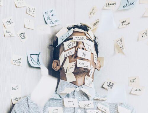 7 conseils pour lutter contre le stress